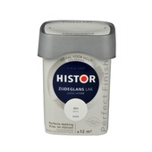 Histor Perfect Finish lak zijdeglans wit 750 ml