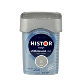 Histor Perfect Finish lak waterbasis zijdeglans tin 750 ml