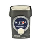 Histor Exterior lak hoogglans katoen 750 ml