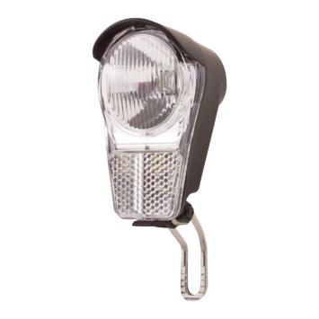 Spanninga koplamp galeo xb