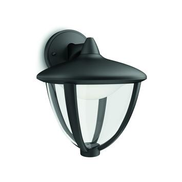 Philips wandlamp Robin