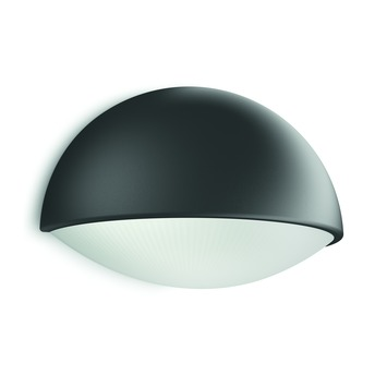 Philips wandlamp Dust