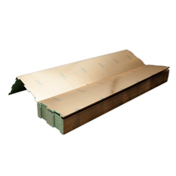 Firstfloor Goldline ondervloerplaat 10,2 m²