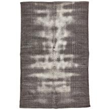 vtwonen vloerkleed Sleets grijs 170x240 cm