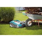 Gardena Robotmaaier R160 24V NiMH accu
