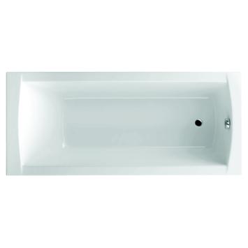 Sealskin Bad Trend Acryl 75x170x45,5 cm
