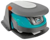 Gardena Robotmaaier beschermhuis