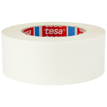 Tesa tapijttape verwijderbaar 25mx50mm