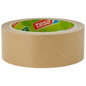 Tesa Pack verpakkingstape eco papier 38mx25mm