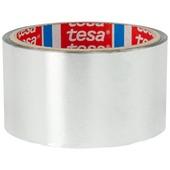 Tesa Aluminiumtape 10mx50mm