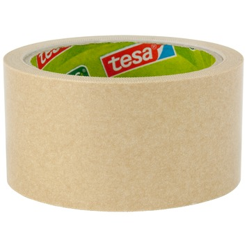 Tesa Eco tapijttape 10mx50mm