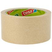 Tesa Eco tapijttape 10mx50mm