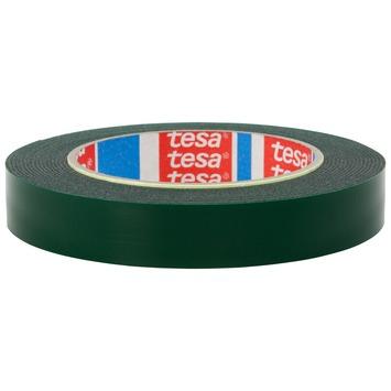 Tesa Powerbond montagetape buiten 5mx19mm