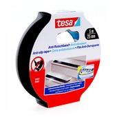 Tesa Anti-sliptape 5mx25mm