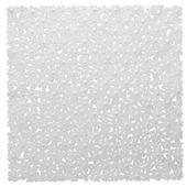 Sealskin Flor veiligheidsmat wit 540x540 mm