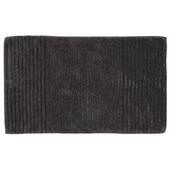Sealskin Essence badmat antractiet 50x80 cm