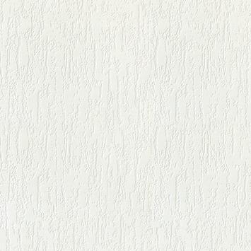 Vliesbehang granol (dessin 33-163)