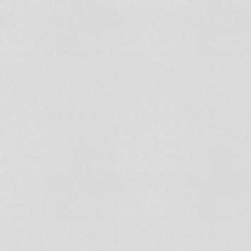 Vliesbehang Lynn grijs (dessin 33-182)