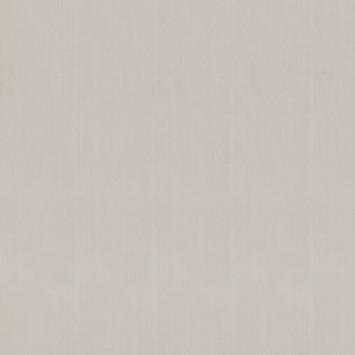 Vliesbehang linnen grijs (dessin 33-264)