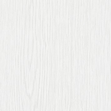 Plakfolie Whitewood (346-0089) 45x200 cm