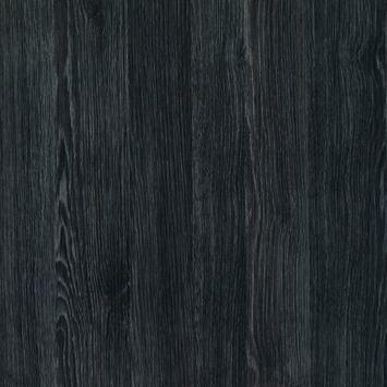 Plakfolie Eiken sheffield black (346-0601) 45x200 cm