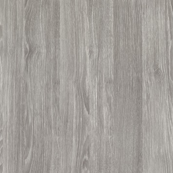 Plakfolie grijs hout (346-0587) 45x200 cm