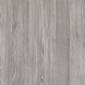 Decofolie grijs hout 200 x 45 cm (346-0587)