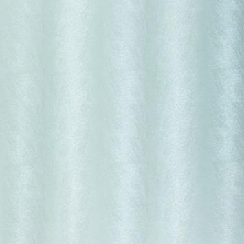 Raamfolie sofelto 200 x 45 cm (346-0590)