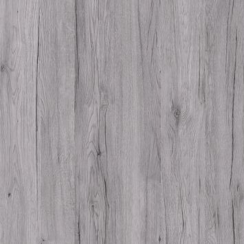Plakfolie Sanremo Eiken (346-0646) 45x200 cm