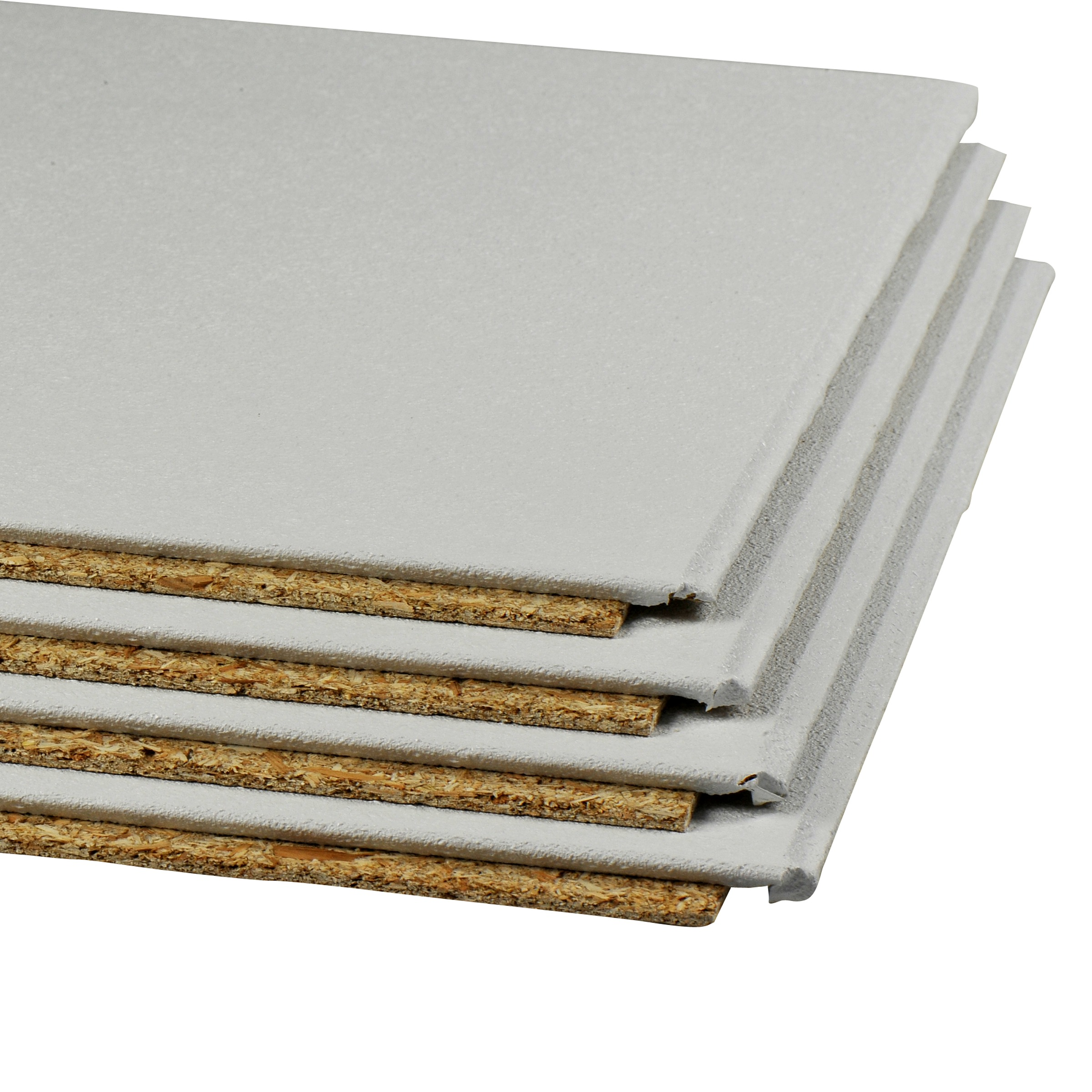 agnes plafondplaat wit stuc 120x60 cm 4 stuks wand