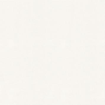 Vliesbehang Sarah wit (dessin 32-930)
