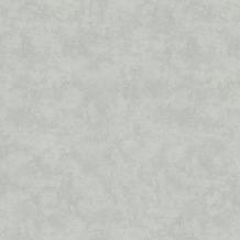 Vliesbehang Beton grijs (dessin 32-940)