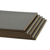 CanDo traprenovatie stootbord wengé 130x20 cm (5 stuks)