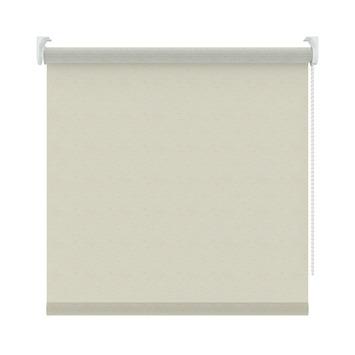 KARWEI rolgordijn beige (401) 90 x 190 cm (bxh)