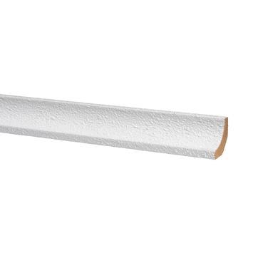 AGNES hollat wit stuc 260 cm