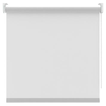 KARWEI rolgordijn wit (833) 60 x 190 cm (bxh)
