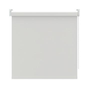 KARWEI rolgordijn verduisterend wit (498) 180 x 190 cm