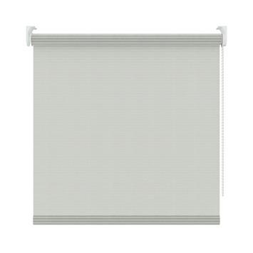 KARWEI rolgordijn wit (564) 90 x 190 cm (bxh)