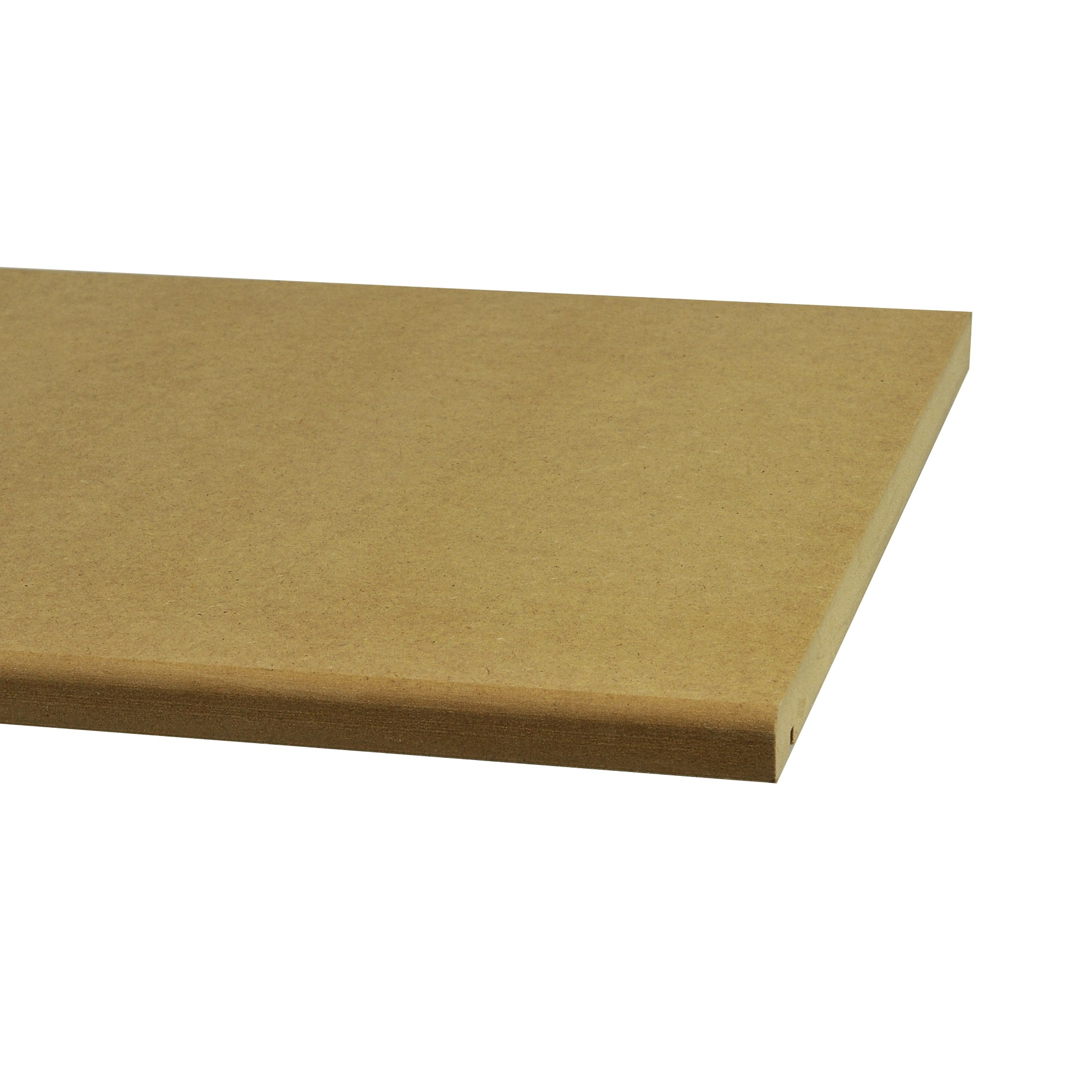 Vensterbank mdf 260x30 cm houten vensterbanken for Karwei mdf