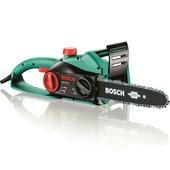 Bosch kettingzaag AKE 30S 1800 W zwaardlengte 30 cm