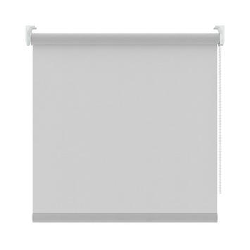 KARWEI rolgordijn badkamer uni wit (1782) 90 x 190 cm kopen? | KARWEI