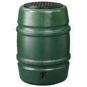 Harcostar Regenton Groen Kunststof 168 Liter