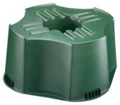 Harcostar Standaard voor Regenton Groen