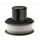 Black + Decker bumpfeed trimspoel A6226-XJ 6 m t.b.v. GL310/GL360