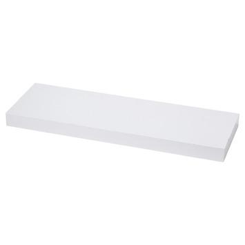 Fotoplank 180 Cm.Handson Zwevende Wandplank Wit 180 Cm Kopen Panelen Karwei