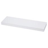 Zwevende Wandplank Hout.Handson Zwevende Wandplank Wit 180 Cm Kopen Panelen Karwei