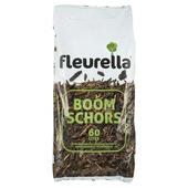 Fleurella boomschors 60 ltr