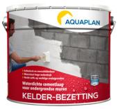 Aquaplan Kelder-bezetting 10 kg