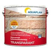 Aquaplan Transparant 12 l