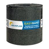 Aquaplan Easy-band afwerkstrook 18cm x 10m